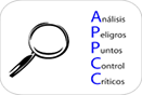 autocontrol APPCC