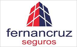 fernancruz