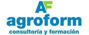 logo-agroform - pq