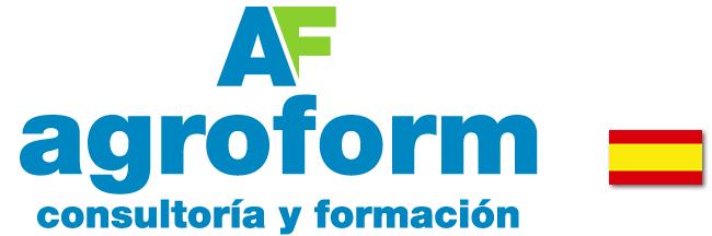 Agroform Consultoría y Formación