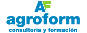 logo-agroform