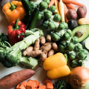 consultoria-agraria-agroalimentaria-agroform