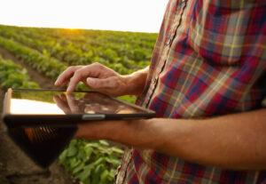 cursos-agroalimentarios-agroform
