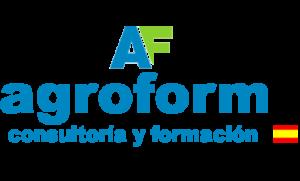 lg-agroform