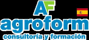logo-agroform-SP